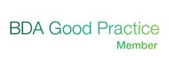 bda good practice member