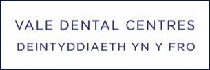 Vale Dental Centres